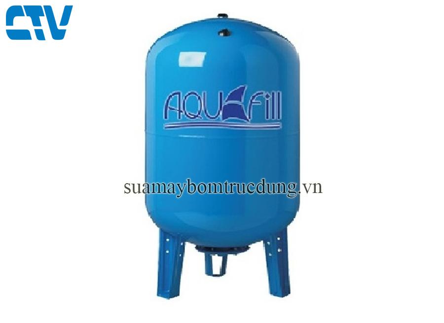 Bình tích áp Aquafill Italy thể tích 50 Lít